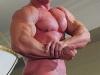 muscle_worship_12