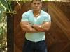paulo_maneros_08