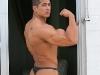 pepe_mendoza_03-musclehunks-3