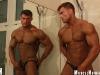 rocky_remington-musclehunks-2