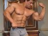 tarek-elsetouhi-03-musclegallery-17