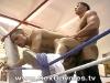 sg_knockout4_seg06