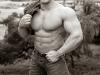 tito_ortiz-04-musclehunks-16