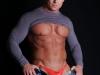 tyler_muscleman_jockbutt-1