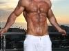 Zeb_Atlas_hairy_bodybuilder22