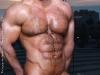 Zeb_Atlas_hairy_bodybuilder44